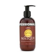 Miracle Masque (Deep Conditioning Hair Cocktail), 264ml/8.8oz