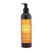 Original Hand & Body Lotion, 236ml/8oz