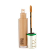 Helena Rubinstein Prodigy Powercell Eye Urgency Treatment Concealer - # 03 Warm Beige - 7.9ml/0.26oz