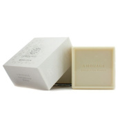 Reflection Perfumed Soap, 150g/160ml