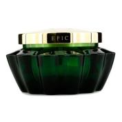 Epic Body Cream, 200ml/6.8oz