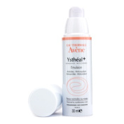 Ystheal + Emulsion (Normal to Combination Skin), 30ml/1.01oz