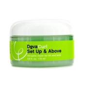 DevaCurl Set Up & Above (Versatile Styler For Lift & Hold), 115ml/3.8oz