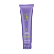 Nutri Seduction Sublime Sorbet (For Curly Hair), 150g/160ml