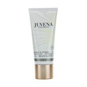 Prevent & Optimise Top Protection SPF30, 40ml/1.4oz