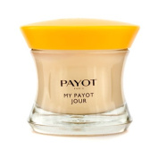 My Payot Jour, 50ml/1.6oz