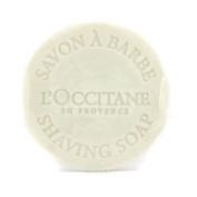 Cade Shaving Soap Refill, 100g/100ml