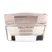 Abeille Royale Nourishing Day Cream, 50ml/1.6oz