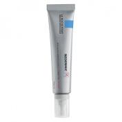 Redermic R Corrector Dermatologico Antiedad - Intensivo, 30ml/1oz