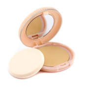 Paul and Joe Beaute Creamy Powder Foundation 5ml