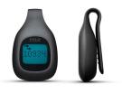 Fitbit Zip Tracker Charcoal