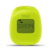 Fitbit Zip Tracker Green