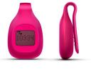 Fitbit Zip Tracker Magenta