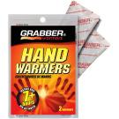 Grabber Hand Warmers 1 Pair