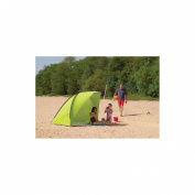 Coleman Road Trip Beach Shade - 7.5' x 4.5'