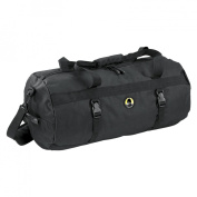 Stansport 17020 Traveler II Roll Bag 18x36 Black