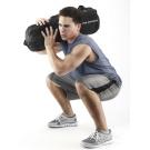 SKLZ Super Sand Bag - Heavy Duty Training Bag