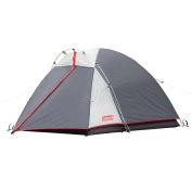 Coleman Max 2-Person Backpacking Tent,  6.6' x 4.6'