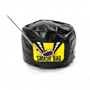 SKLZ Smash Bag - Impact Training Product