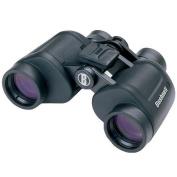 Bushnell PowerView 7 x 35mm Binoculars