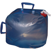18.9l Water Carrier