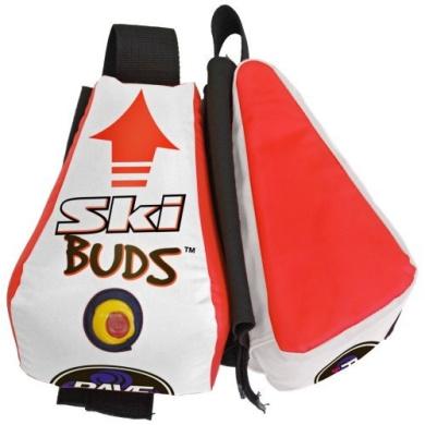 RAVE Sports Ski Buds