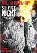 Silent Night [Region 1]
