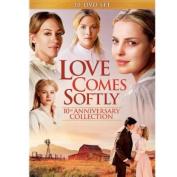 Love Comes Softly  [Region 1]