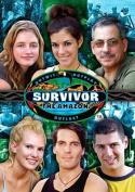 Survivor: Amazon [Regions 1,4]