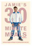 Jamie Oliver [Region 4]