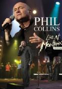 Phil Collins [2 Discs] [Region 4]