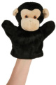 My First Puppet Chimp