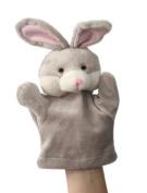 My First Puppet Rabbit