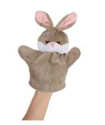 My First Puppet - Rabbit