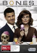 Bones: Season 7 [Region 4]