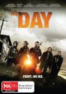 The Day [Region 4]