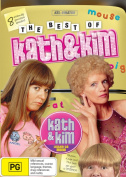 Best of Kath and Kim (Plus Specials)   [2 Discs]