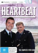 Heartbeat: Season 5 [Region 4]