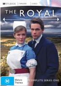 The Royal: Season 1 [Region 4]