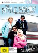 The Royle Family [Region 4]