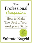 The Professional Companion