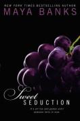 Sweet Seduction