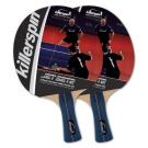 Killerspin Jet Table Tennis Racket