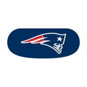 Party Animal EBNE New England Patriots Eye Black Black Outs