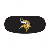 Party Animal Minnesota Vikings Team Eye Black Strips- 3 Pairs Set of 3