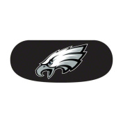 Party Animal EBPH Philadelphia Eagles Eye Black Black Outs