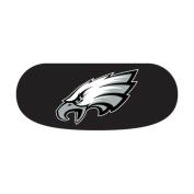 Party Animal EBPH Philadelphia Eagles Eye Black Black Outs