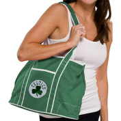 Boston Celtics Hampton Tote