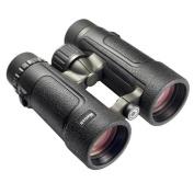 Barska 10x42 WP Storm EX Binoculars
