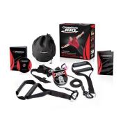 CrossCore 180 Rotational Bodyweight Trainer